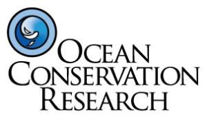 OCR-logo