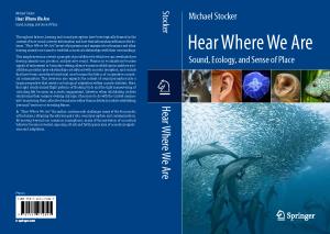 HWWA_Final Cover